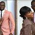 JJC Skillz reveals the special person who advised him to marry Funke Akindele