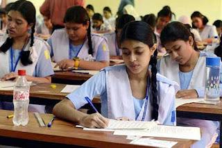 083458 bangladesh pratidin SSC Result