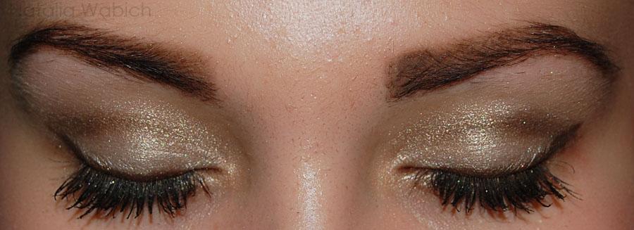 Makijaże Z Cannes Natalia Oreiro Mój Nowy Nabytek