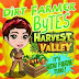 Dirt Farmer Bytes - Harvest Valley