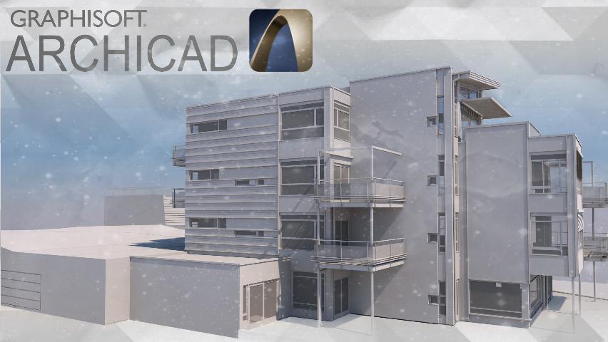 Arquitectura programas y materiales fernando azua for Programas arquitectura