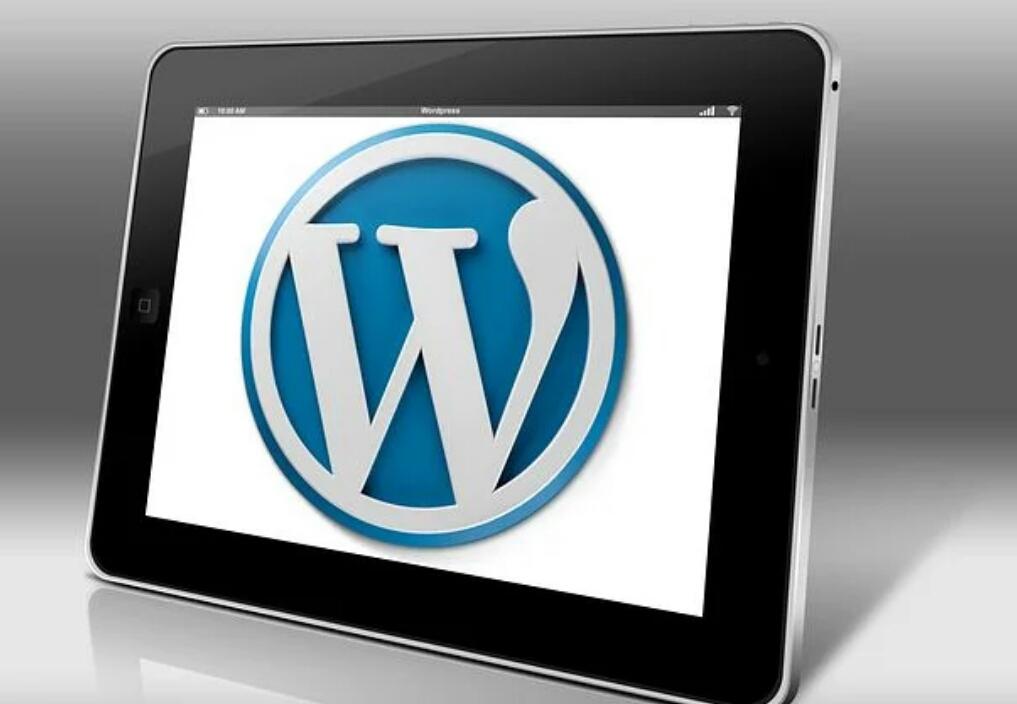 Tips Sederhana Untuk Menulis Entri Blog Apa Pun