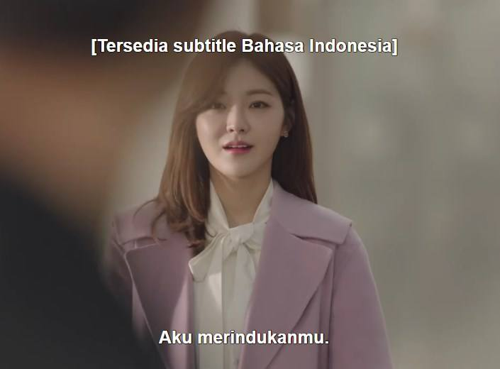 streaming she would never know eps 8 sub indo