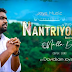 Nantriyodu Nalla Deva - நன்றியோடு நல்ல தேவா :- Johnsam Joyson