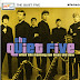 The Quiet Five - When The Morning Sun Dries The Dew (1965-67)