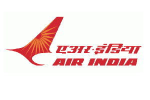 Air India  Jobs AIESL Recruitment 2019 for 40 Utility Hands Posts by jobcrack.online