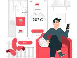 برأيك، إلى أين يتجه مستقبل البيوت الذكية ؟ ما هو مستقبل البيوت الذكية