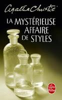 http://antredeslivres.blogspot.fr/2018/03/la-mysterieuse-affaire-de-styles.html