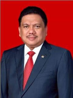 Jika PT. Djarum Ingkar, Gubernur Siap Beli Cengkih ke Petani
