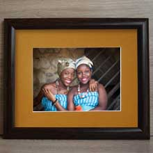 Picture Frames in Port Harcourt, Nigeria