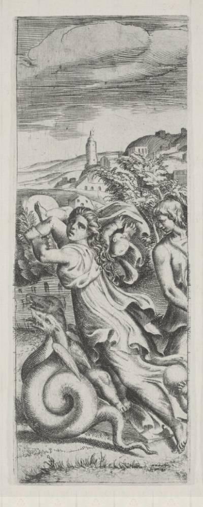 literatura paraibana mitos mitologia importancia essencia odisseu ulisses homero medeia itaca