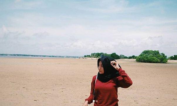 Objek Wisata Tanjung Benoa Watersport Yang Berasuransi Di Kuta Bali Terbaru