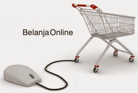 6 Tips Cara Aman Transaksi atau Jual Beli di Toko Online