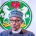 Ekiti Left Out as Buhari Names Adesina, Djeba, Seriki, 39 Others as Ambassadors-Nominees