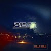 Kelt Dee - Piece - A Song For The Nation.