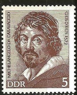 Caravaggio DDR