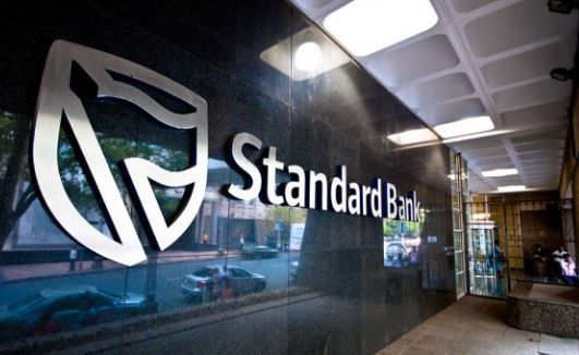 Standard Bank Group granted banking license in fast-growing Côte d'Ivoire