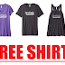 EXPIRED!! Free Twitch T-Shirt For Prime Members