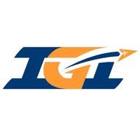 590 पद - IGI विमानन सेवा प्राइवेट लिमिटेड - IGI भर्ती