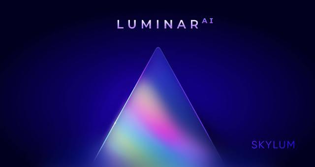 Skylum svela Luminar AI: Il primo editor fotografico completamente automatizzato