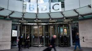 EU Urges China To Reverse Ban On BBC World News Broadcaster