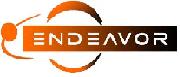 Endeavor IT Solution Off Campus Recruitment Drive 2020 Hiring