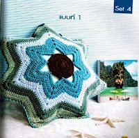 http://crochetesquemas.blogspot.cl/p/cojin-4.html