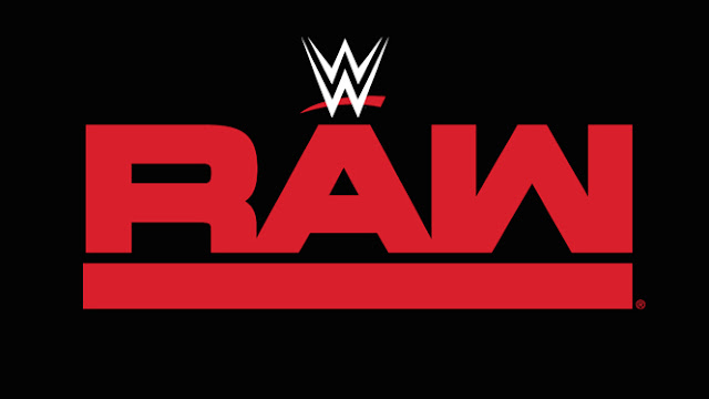 WWE Monday night Raw 29th October 2018 results /Highlights.