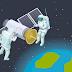 5 Bidang Ilmu untuk Meniti Karir sebagai Astronaut