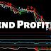 Trend Profiteer Forex Indicators