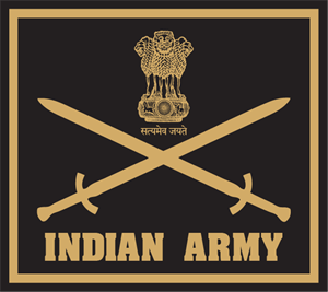 Indian Army JAG Recruitment 2022