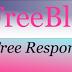 Blogger Theme forum