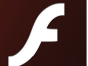 Download Adobe Flash Player 28 Offline Installers
