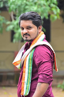 तरुण मण्डलोई को युवा कांग्रेस में पुनः मिली जिम्मेदारी, बने विधानसभा अध्यक्ष