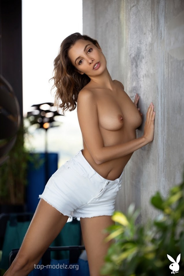 [Playboy Plus] Calypso Muse in Lofty Views playboy-plus 02230