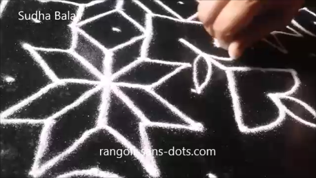South-Indian-rangoli-1ae.png