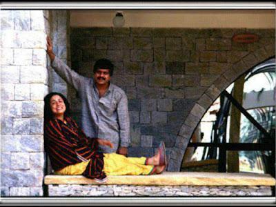 Shankar Nag family