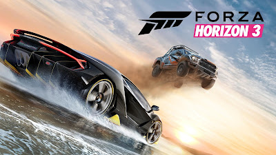 forza-horizon-3-pc-game-cover