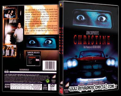 Christine [1983] Descargar y Online V.O.S.E, Español Megaupload y Megavideo 1 Link