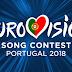 Portugal: Local e data do Festival Eurovisão 2018 anunciados esta terça-feira