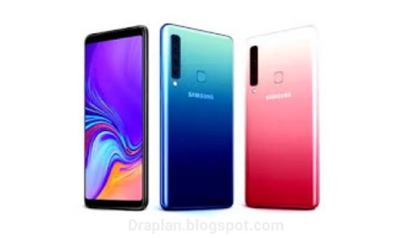 Samsung galaxy yaitu smartphone dengan OS android yang canggih dan mempunyai OS android te Cara Mengatasi HP Samsung Galaxy Lemot atau Lambat