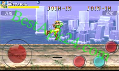 Cadillacs and Dinosaurs APK 2.2.5 Free Download2