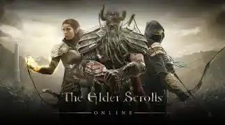 Elder Scrolls Online, ,Khenarthi's Roost,Auridon,Grahtwood Skyshards,Greenshade Skyshards,Malabal Tor Skyshards,Reaper's March