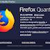 Cara Upgrade Firefox Linux Dari Terminal