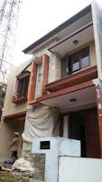 Tukang Pengecatan Rumah di Bintaro