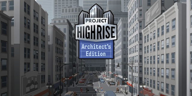 Project-Highrise-Architects-Edition-Free-Download