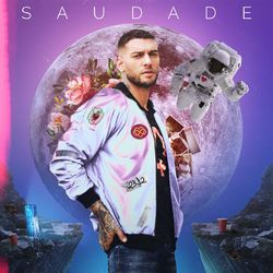 Download Música Saudade - Lucas Lucco Mp3