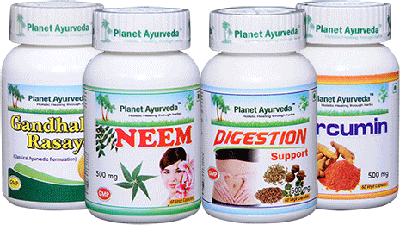 dermatitis herpetiformis treatment, dermatitis herpetiformis, ayurvedic treatment