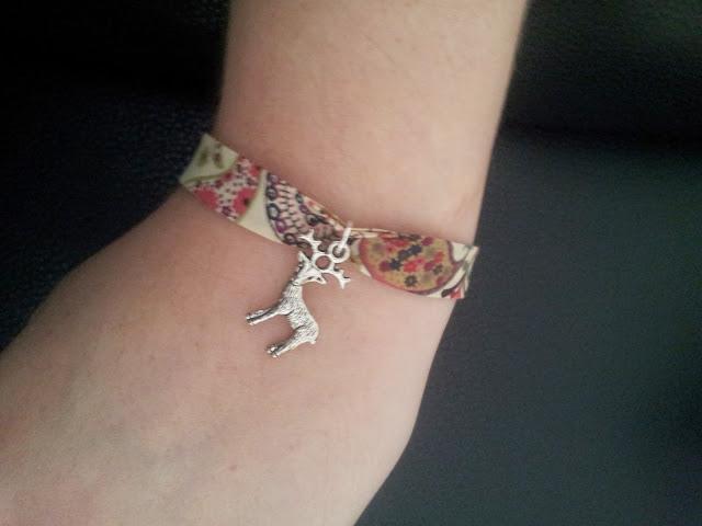 DIY-cerf-automne-tuto-bracelet