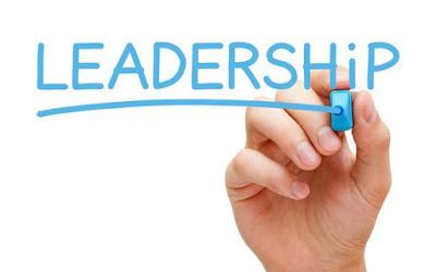 Teori Gaya Kepemimpinan Yang Paling Terkenal